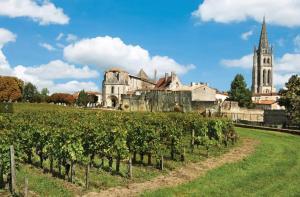 Image of Bordeaux