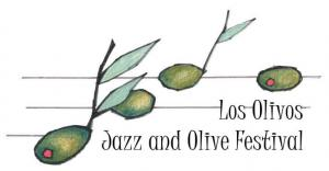 Los Olivos Jazz & Olive Festival