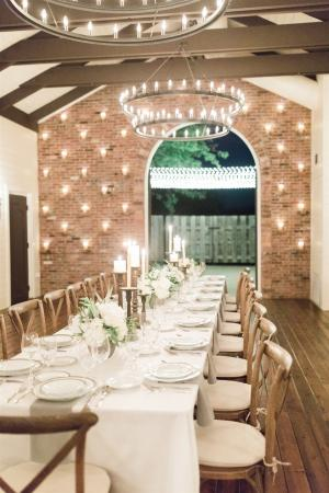 The Coach House at the Santa Ynez Inn
